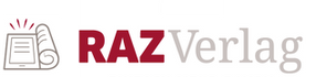 RAZ Verlag Logo quer.png