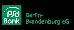 psd Bank Logo.png