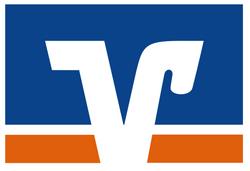 608px-Volksbank_Logo.svg