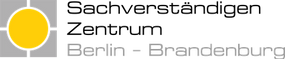 SVZ Logo.png