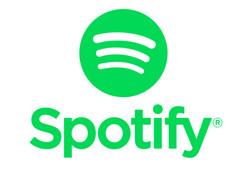 Color-Spotify-Logo