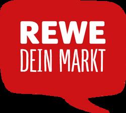 512px-Rewe_-_Dein_Markt_Logo.svg