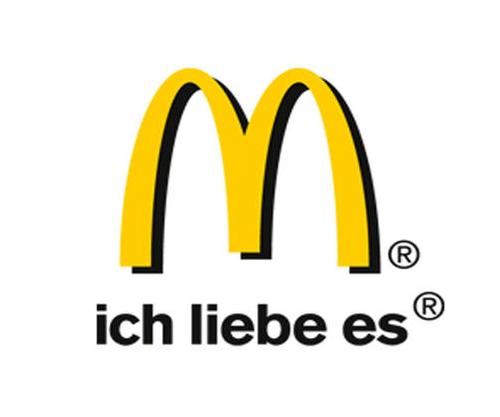 MC-Donalds_Shop-Logo_500PX