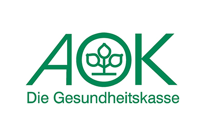 partner-logo-aok