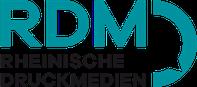 RDM Logo.png