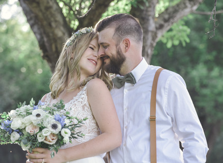 From Colorado Elopement to Catskill Micro-Wedding