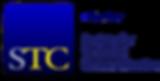 STC-Logo-Member.png