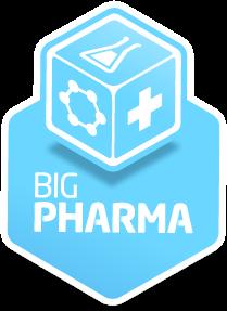 Big Pharma's Ethical Dilemma