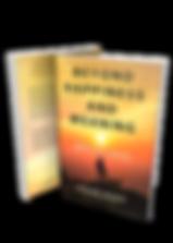 Mintz-Book-Mockup.png