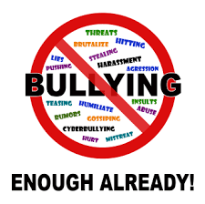 Why Workplace Bullying Goes Unreported
