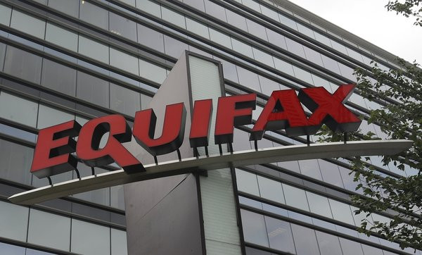 What Should Government Regulators Do to Equifax?