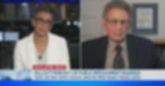 CTV interview.jpg