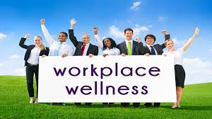 Building a Culture of Wellness in the Workplace