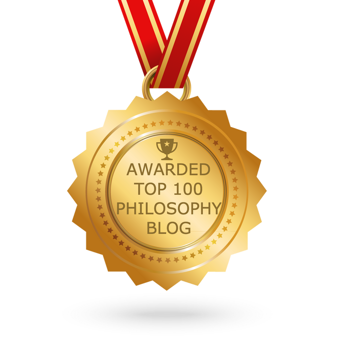Ethics Sage Blogs Recognized for Excellence