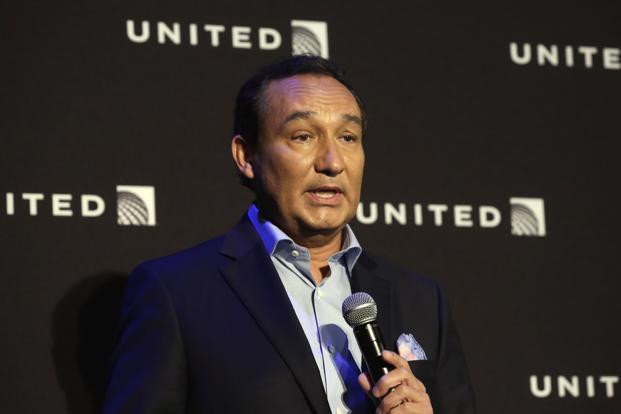 United's Ethical Blunder