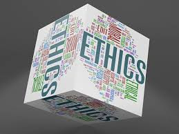 Charting a Course For Ethics in Society