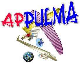 logoappulma2.png