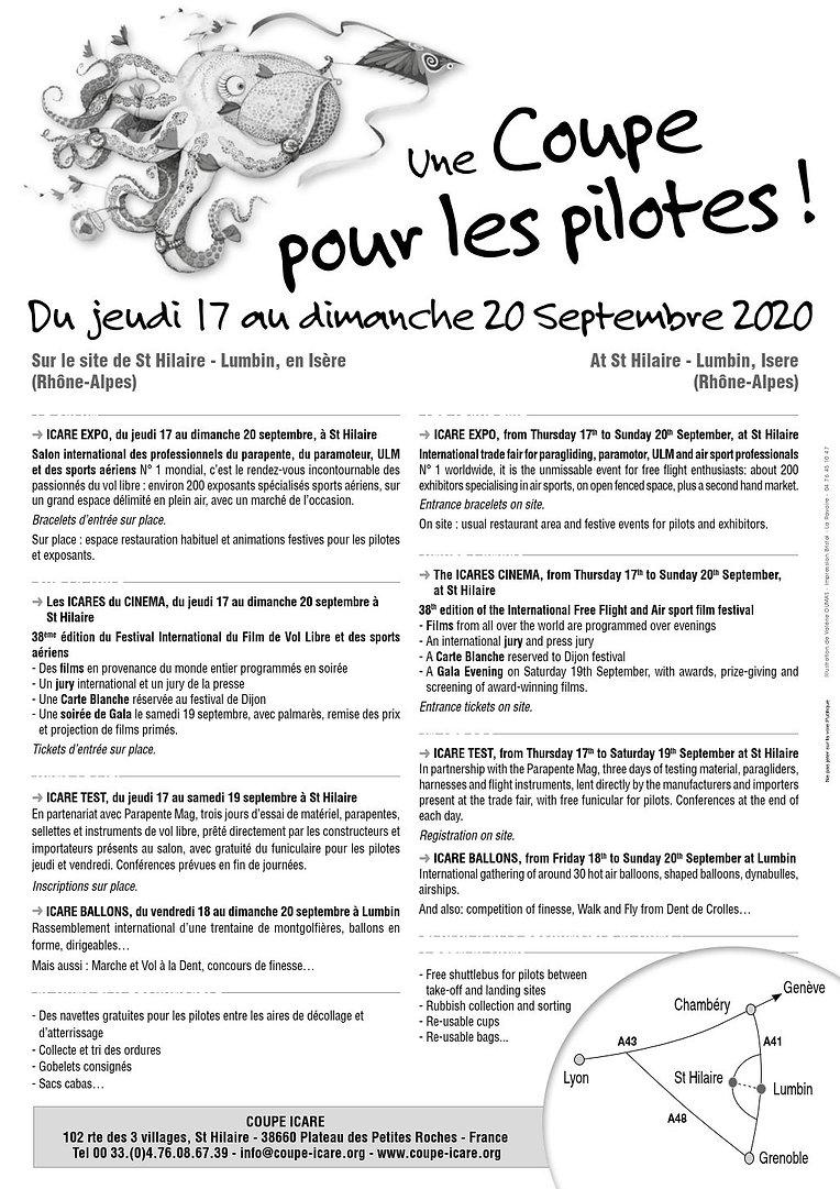 CI_2020_nouvelle_affichette_2.jpg