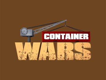 container-wars