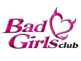Bad-girls-logo