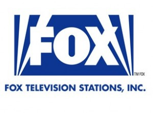 Opportunity: Fox TV-Series Pilot