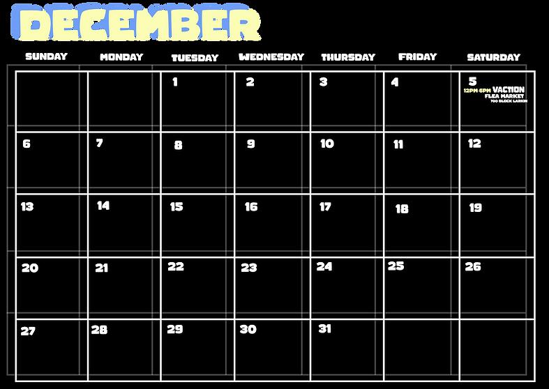 december.2.png