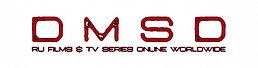 DMSD_logo_950x250_transparent_171217.jpg