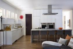490 Kitchen