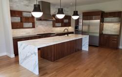 2361 kitchen
