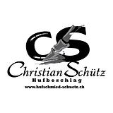 hufschmied_schütz.png