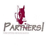 tierklinik partners.jpg