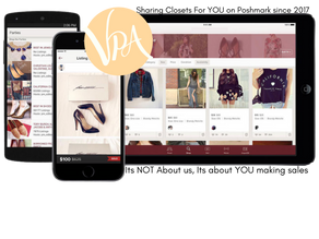Poshmark Tips and Tricks 2021 - Tips 1 & 2 out of 8