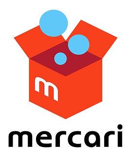 mercari-logo.jpg