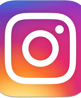 new_instagram_logo-1024x1024.jpg