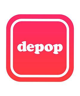 depop.jpg
