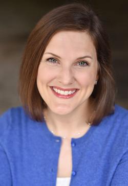 Erin Dangar
