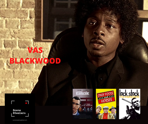 Vas Blackwood.png