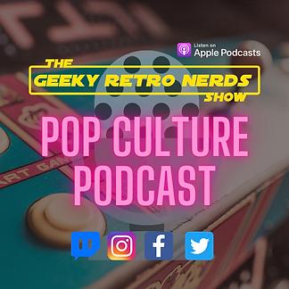 pop culture podcast.png