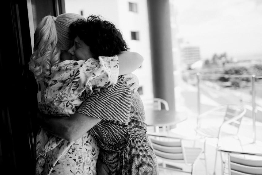 Talia Luana Photography Cairns Wedding-1