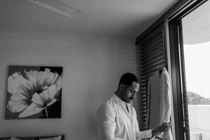 Talia Luana Photography Cairns Wedding-3
