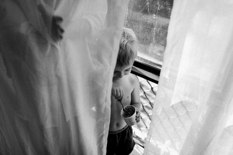 Talia Luana Photography Cairns-42.jpg