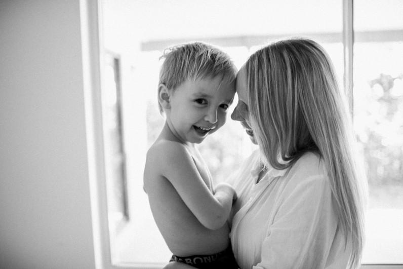 Talia Luana Photography Cairns-37.jpg