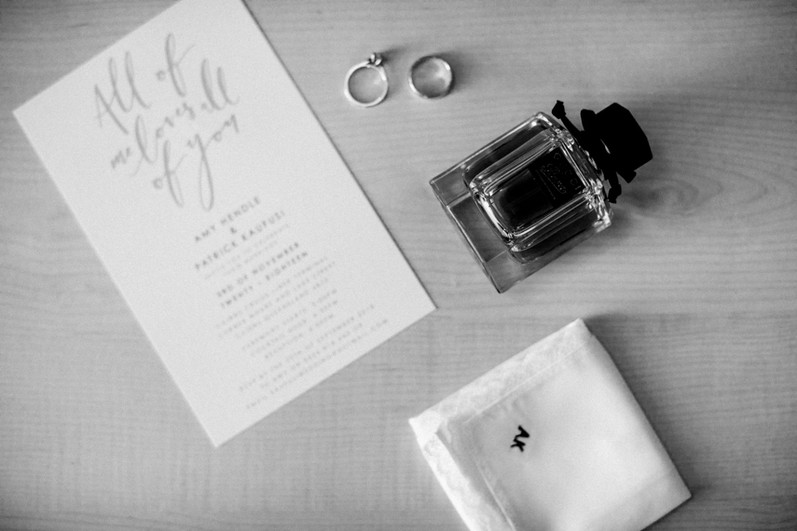 Talia Luana Photography Cairns Wedding-8