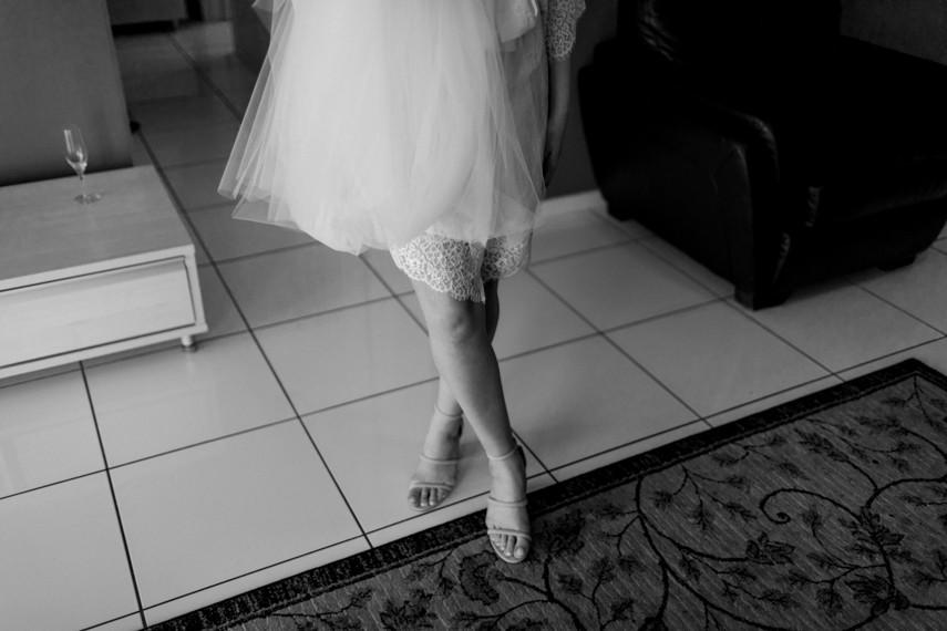 Talia Luana Photography Cairns Wedding-5