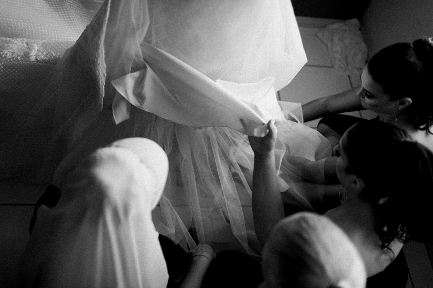 Talia Luana Photography Cairns Wedding-7
