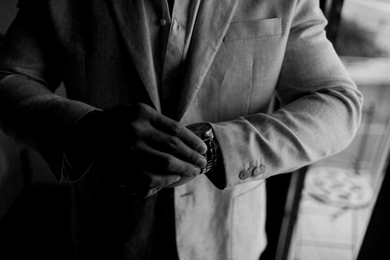Talia Luana Photography Cairns Wedding-4