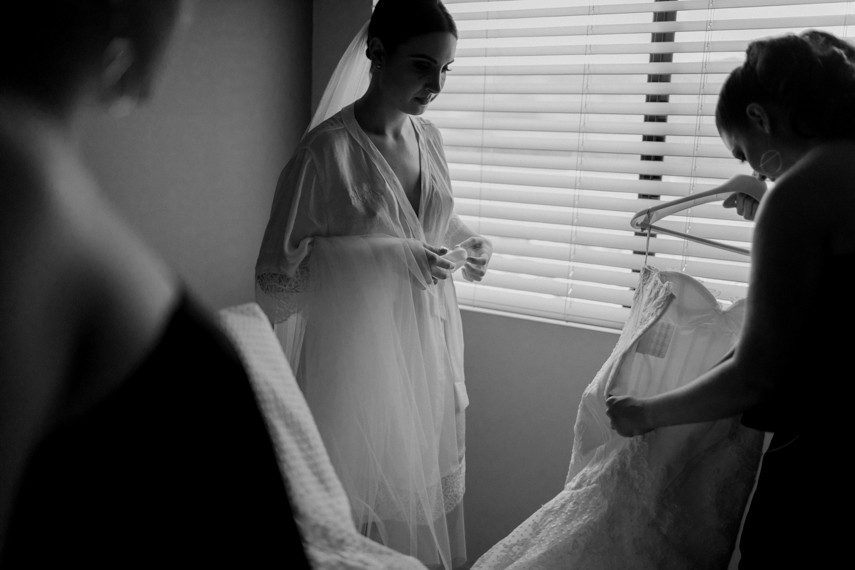 Talia Luana Photography Cairns Wedding-6