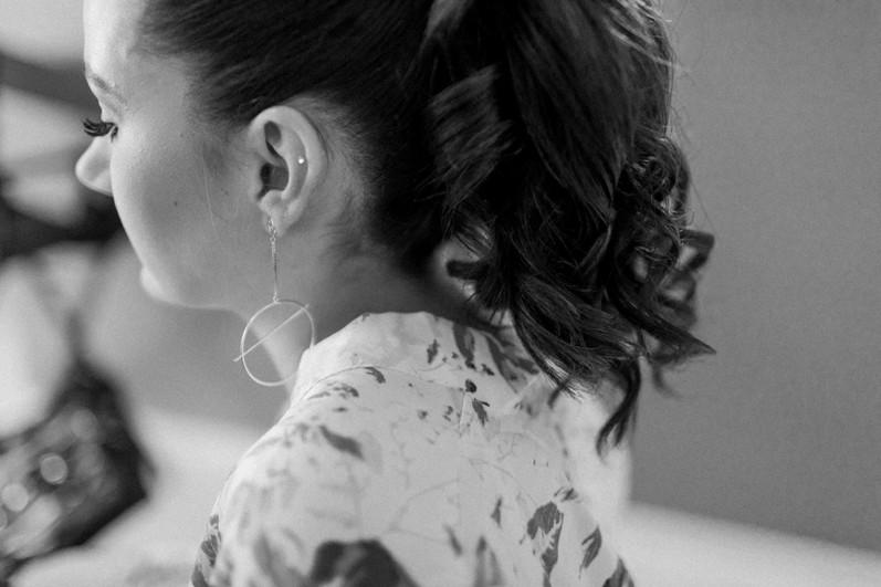 Talia Luana Photography Cairns Wedding-2