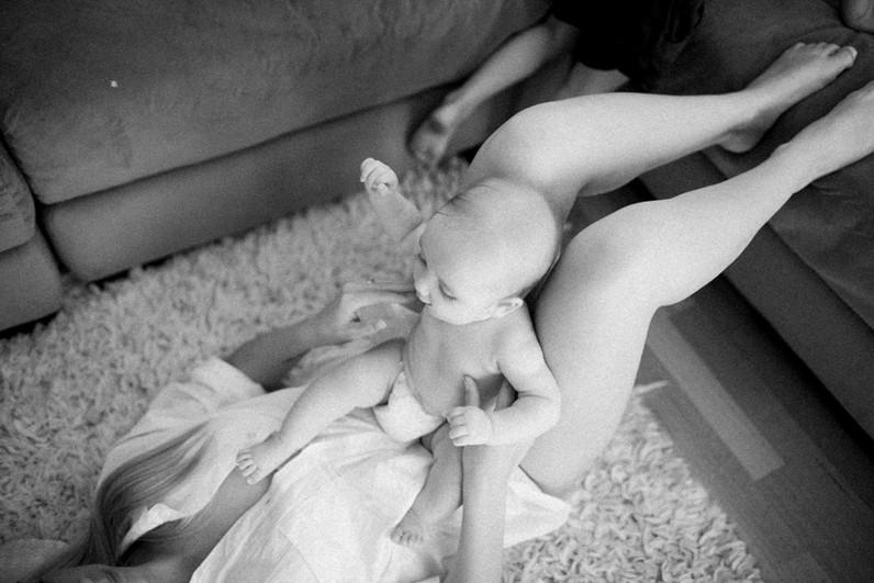 Talia Luana Photography Cairns-7.jpg