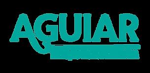 Aguiar_Traducao_Logo_transparente_edited